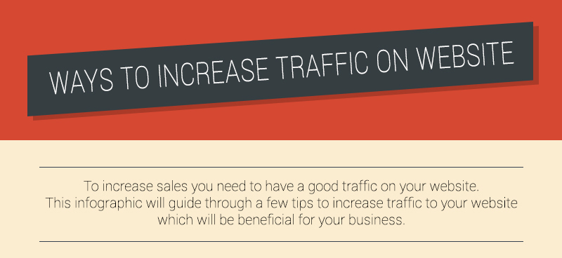 Ways-to-Increase-Traffic-on-Website