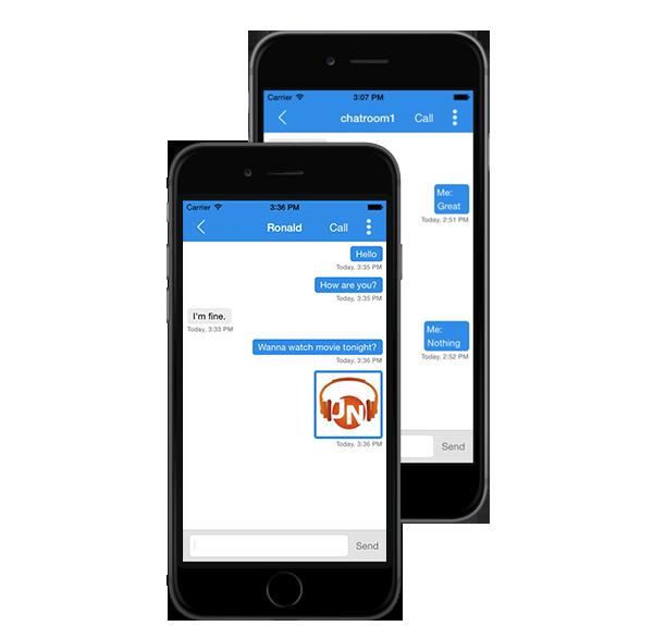 Blog - MobileSDK v1.3.9 revamp2