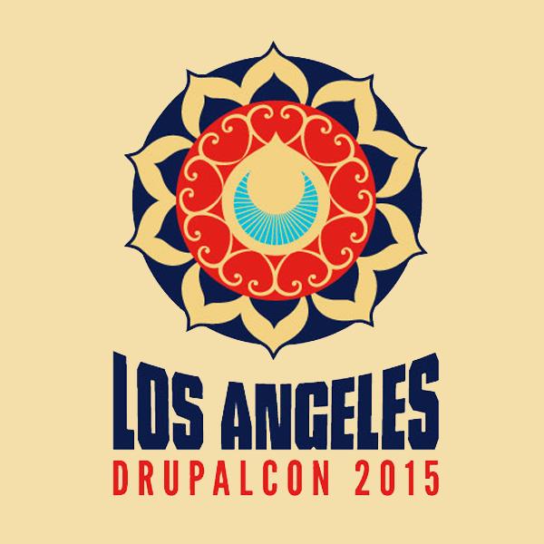 DrupalCon LA Blog